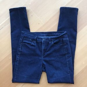 Calvin Klein Jeans ultimate skinny 8x30